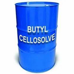 Bytyl Cellosolve