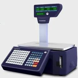 Q9 Label Printer Online