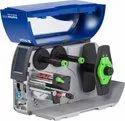 Brady i7100 300dpi Industrial Label Printer