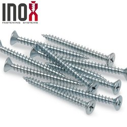 Chipboard Screws