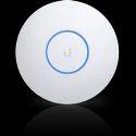 2 Ubiquiti Networks Uap-ac-shd, For Networking