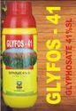 Glyfos-41 Herbicide