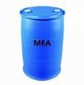 Monoethanolamine Mea