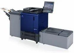 3-4 Days Paper Digital Printing Service, in PAN INDIA