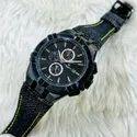 Round Formal Watches Vacheron Constantin Watch For Men