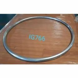 IG766 Ring Joint Gasket