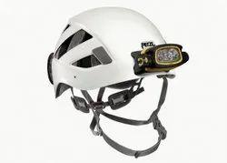 Petzl CAVING Helmets - Boreo