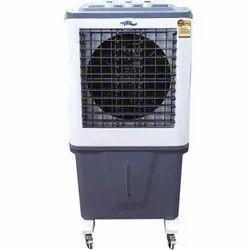 DCH100VE001 Oasis Desert Air Cooler