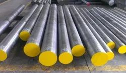 Incoloy Round Bar & Rods
