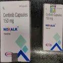 Noxalk (Ceritinib 150mg)