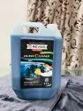Vehicle Glass Cleaner Concentrate 1:4