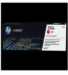 CF383A HP Laserjet Toner Cartridge