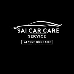 Car Washing Services, in nagpur