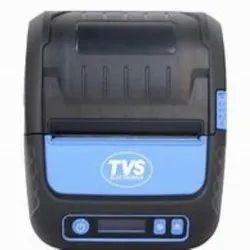 3 Inch Bluetooth Thermal Printer, For Restaurants, Model Name/Number: Mlp 360