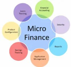 Online/Cloud-based Microfinance Software, For Windows, Free Download Available