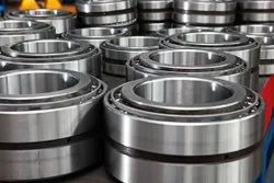 Stainless Steel 304 Rings / Circle