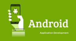 Android App Development Services In Morocco