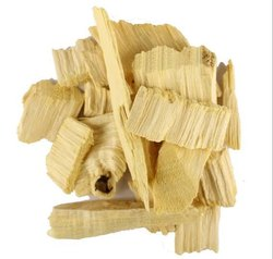 Quassia Chips / Picrasma Excelsa