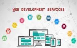 Website Development Services In London