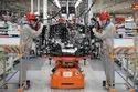 Industrial Manpower Supply Service, Pune