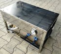 PEC High Pressure Pump - (110 Bar - 11 LPM)