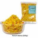 Panchratan Namkeen, Packaging Size: 200 Grams