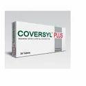 Coversyl Tablets ( Perindopril)