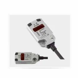 UF-F Photoelectric Sensor Series