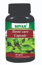 Stone Care Capsule