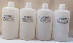 Kopybake Edible Ink Set (1 Liter Pack Size)