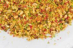 Navratna Mix Namkeen, Packaging Type: Pouch, 30 Gm