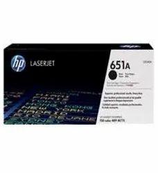 CE340A HP Laserjet Toner Cartridge