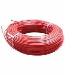 0.5 sqmm V-Marc FR Multistrand House Wire, 90m
