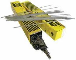 Terroweld Clh Cast Iron Electrode