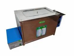 Ultrasonic Cleaner ( Single-Stage 30L I)