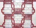 Die Cut & Folding Corrugated Boxes