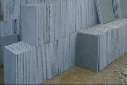15 MM Grey Kota Stone