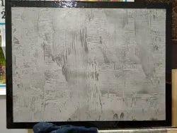 Cement Texture Paint