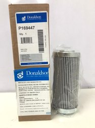 P169447 Donaldson Hydraulic Filter