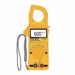 Meco Clamp Meter Calibration Service