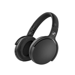 Sennheiser HD 350BT Over Ear Headphone
