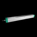 Arcuchi Linear Scale Potentiometer 200mm