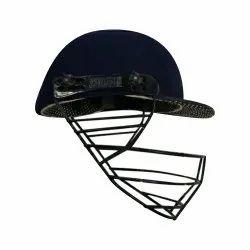 Cannon Batting Helmet