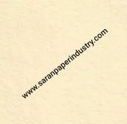 Water & Ink  Absorbent paper
