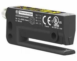 XUVE04M3KSNM8 Telemecanique Label Sensor