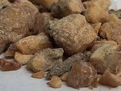 Resinoid Myrrh