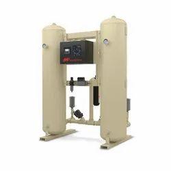 HLA Heatless Desiccant Dryers