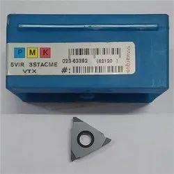 AI061 CNC Insert