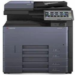 Kyocera Taskalfa  2553CI Machine