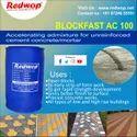 BLOCKFAST AC100